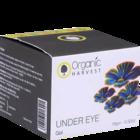 Organic Harvest Under Eye Gel 15 g