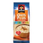 Quaker Oats Plus - Multigrain Advantage 300 g