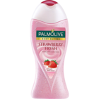 Palmolive Body Butter Strawberry Smoother Shower Gel 250 ml