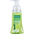 Palmolive Foaming Handwash Lime and Mint 250 ml