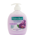 Palmolive Naturals Handwash Black Orchid and Milk 250 ml
