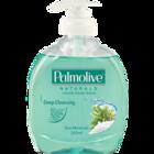 Palmolive Naturals Handwash  Sea Mineral 250 ml