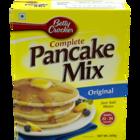 Betty Crocker Pancake Mix 500 g