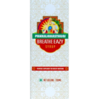 Pankajakasthuri Breathe Easy Syrup 200 ml