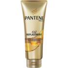 Pantene Hair Cream Oil Replacement 180 g