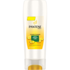 Pantene Smooth & Silky Hair Conditioner 175 ml