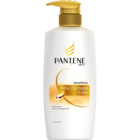 Pantene Total Damage Care Shampoo 650 ml