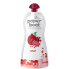 Paper Boat Anar Pouch 250 ml