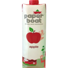 Paper Boat Apple 1 l