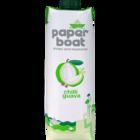 Paper Boat Chilli Guava 1 l
