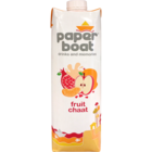 Paper Boat Juice Fruit Chaat 1 l