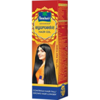 Parachute Advanced Ayurvedic Hair Oil 300 ml