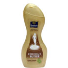 Parachute Advansed Butter Smooth Body Lotion 250 ml