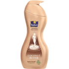 Parachute Advansed Coconut Butter Body Lotion 400 ml