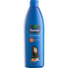 Parachute Advansed Coconut Hair Oil 300 ml