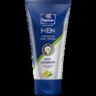 Parachute Aftershower Anti Dandruff  Non Sticky Hair Cream 50 g