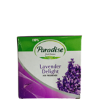Paradise Air Freshner Lavender Delight 50 g