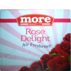 Paradise Air Freshner Rose Exotica 50 g