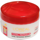 LOreal Paris Total Repair 5 Masque 200 g