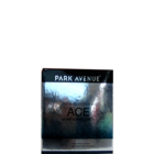 Park Avenue Ace After Shave Lotion 50 ml