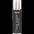 Park Avenue Pure Cool Perfume Spray Men Trance 135 ml