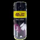 Park Avenue Re Gen Shaving Foam 420 g