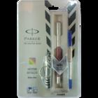 Parker Vector Mettalix CT Roller Ball Pen 1 Pc