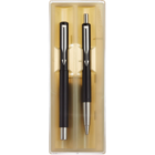 Parker Vector Standard CT(RB+BP) Pen 1 Pc