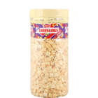 Parle Cheeslings Jar 300g