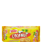 Parle Coconut Biscuit 100 g