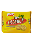 Parle Coconut Biscuit 200 g
