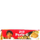 Parle G Gold Biscuit 200 g