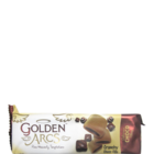 Parle Golden Arcs Delicious Choco Filling 150 g