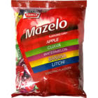 Parle Mazelo Candy 346 g