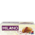 Parle Milano Center Filled Mixed Berry 75 g