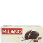 Parle Milano Choco Filled 75 g