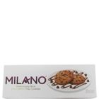 Parle Milano Deliciously Rich Chocolate Chip Cookies 150 g