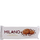 Parle Milano Deliciously Rich Chocolate Chip Cookies 75 g