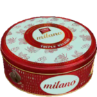 Parle Milano Triple Delight 300 g