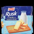 Parle Milk Rusk 200 g