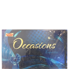 Parle Occasions Exquisites Biscuit Gift Pack 600 g