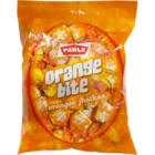 Parle Orange Bite Orange Jhatkaa 320 g