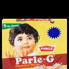 Parle G Original Gluco Biscuits 800 g