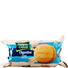 Parle Simply Good Classic Digestive 100 g