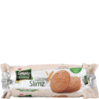 Parle Simply Good Digestive Slimz 250 g