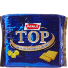 Parle Top Delicious Buttery Crackers 200 g