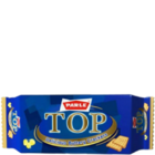 Parle Top Delicious Buttery Crackers 90 g