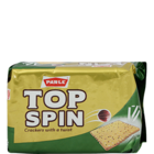 Parle Top Spin Biscuit 76.95 g