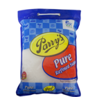 Parrys Pure Refined Sugar 5 Kg