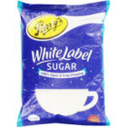 Parrys White Label Sugar 5 Kg